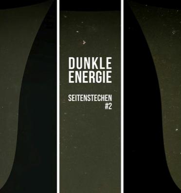dunkle_energie_seitenstechen2